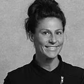 Sonja Milevski, RDA